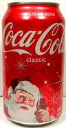 Cokeholiday200812ouncecan