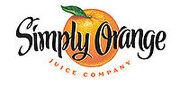 200px-Simply orange company logo.jpg