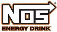 2007320168240.nos..nobox..logo-1-
