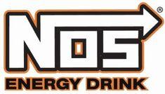 2007320168240.nos..nobox..logo-1-.jpg