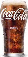 Coca-cola-cherry-freestyle-glass
