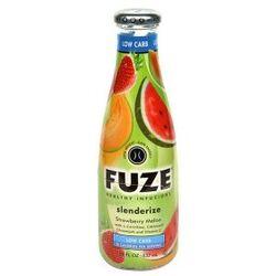 Fuze-slenderize.jpg