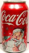 Cokeholiday200912ouncecan