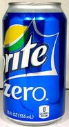 Spritezero201212ouncecan