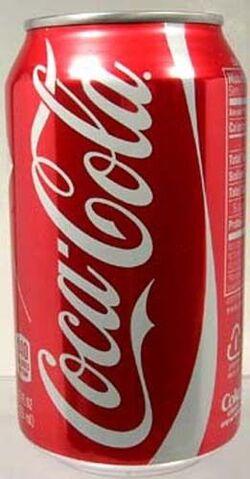 Coke2011summer12ouncecan.jpg