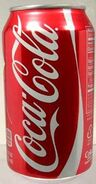 Coke2011summer12ouncecan