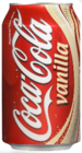 75px-Vanilla cola can.png