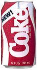 75px-New Coke can.jpg