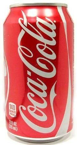 Coke12ounce2010holidaycan.jpg