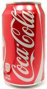 Coke12ounce2010holidaycan