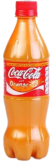 75px-Coke Orange bottle.png