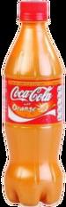 75px-Coke Orange bottle.png