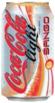 55px-Sango coke can.png