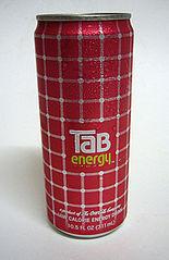 155px-TabEnergy.jpg