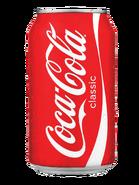 1006dp 06+diesel power+june 2010 baselines+coca cola can