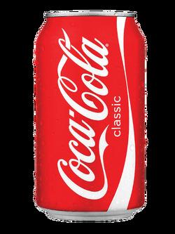 1006dp 06+diesel power+june 2010 baselines+coca cola can.png