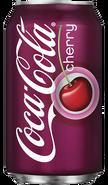 Cherrycoke 12
