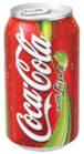 75px-Lime cola can.png