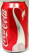 Coke201312ouncebaseballcan