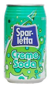 Sparletta Creme Soda.jpg