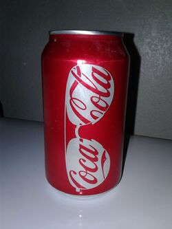 Coke2009sunglasses12ouncecan.jpg