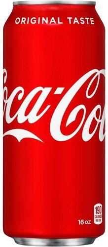 Coca-cola-original-16-oz-can.jpg