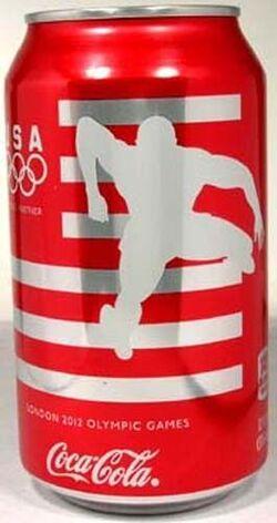 Coke2012summerolympicsrunningguy.jpg