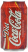 55px-Diet Raspberry coke can.png