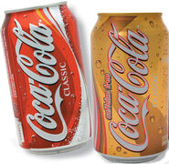 Coke-Classic-and-Free2