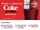Coke Studio Surpise (Promo)