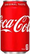 Coca-cola-original-12-oz-can