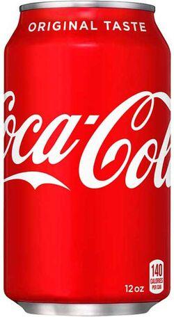 Coca-cola-original-12-oz-can.jpg