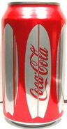 Coke2009summersurfboard12ouncecan