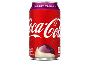 Cherry-vanilla 12oz mobile.png