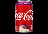 Cherry-vanilla 12oz mobile