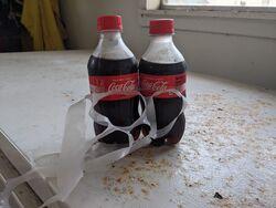 2 12oz Coke Bottles.jpg