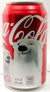 Cokeholiday201312ouncecan