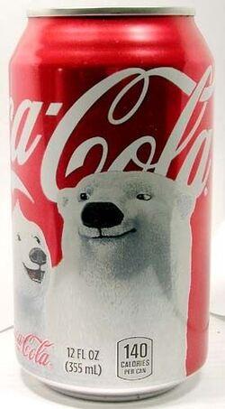 Cokeholiday201312ouncecan.jpg