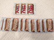 12-Diet-Coke-Caffeine-Free-Coca-Cola-12oz