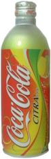 75px-Citra Coca Cola.png