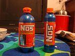 150px-NOS (drink) bottles