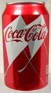 Coke201112ouncekitecan