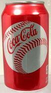Coke201112ouncebaseballcan