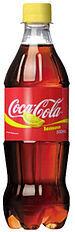75px-Lemon Coke bottle.jpg