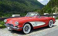 250px-Corvette-je-1958