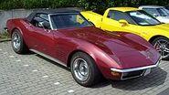 250px-CorvetteC3Cabriodarkred