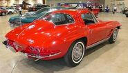 250px-1963CorvetteCoupe