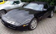 250px-CorvetteC4Cabrioblack