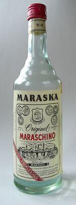 225px-Maraschino Maraska Bottle.jpg