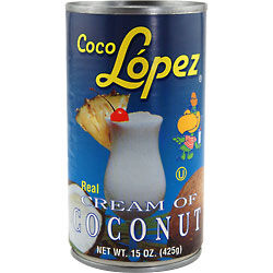 Coco Lopez Cocktails Wiki Fandom